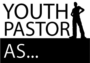 Church Fail: $#!@ My Youth Pastor Says
