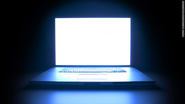 t1larg.laptop.light.ts